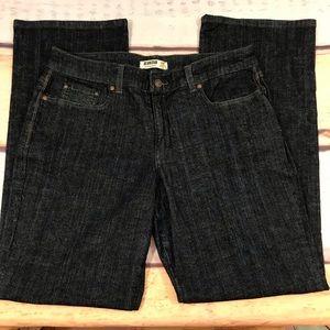 Jeanstar Jeans, Size 14, inseam Aprox 32 inch